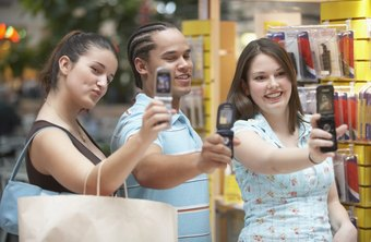 influencing buying behavior of teenagers Factors that influence consumer buying behavior can be classified into four classes which are social factor, cultural factor, personal factor and psychological factor one of the factors that influence consumer buying behavior is social factors.
