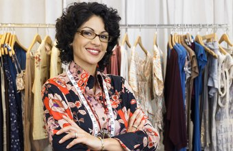 A franchised boutique might be perfect -- or the worst business decision you ever make.