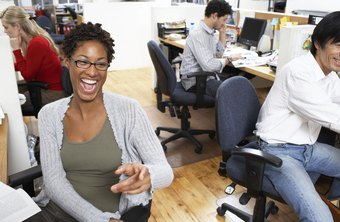 Workplace morale is a key component when employees address their work-life balance.