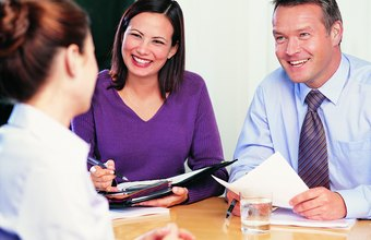 There are several ways to impress interviewers for a human services specialist position.