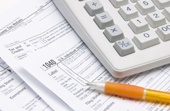 Calculate losses on your business tax return, not on Form W-2.