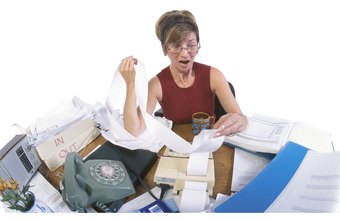 Keeping track of business expenses will save you money on taxes.