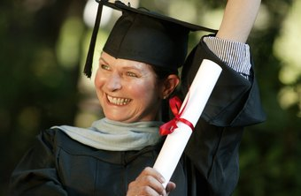 Your next goal is to get a job after finishing your history doctoral degree.