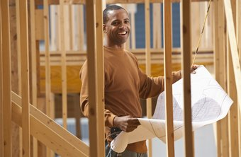 Good workmanship paints your business in a good light.