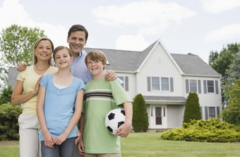 Property underwriters help give people peace of mind once their property is covered by insurance.