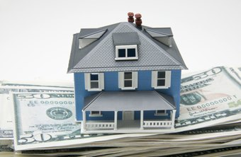 An LLC provides legal and tax advantages for rental property owners.