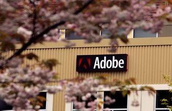Adobe developed the PDF format, and its Reader software is available for free.