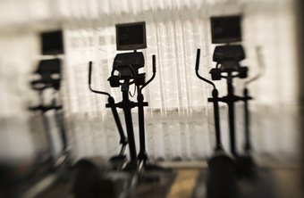 Elliptical machines can help adults prevent bone loss.