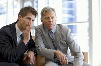 Employers should maintain confidentiality, especially concerning employment issues.