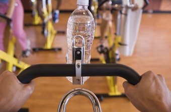 Exercise bikes may burn more calories, but that doesn't make them necessarily better for you.