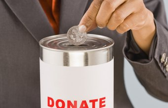 Strategic communications plans for nonprofits involve more than raising money.