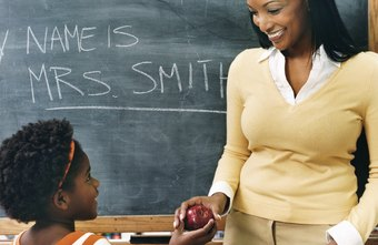 Some teachers may qualify for loan forgiveness under The National Defense Education Act.