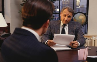 Match your skills to the job requirements in the interview.