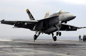 Top Gun trains naval aviators to teach better tactics.