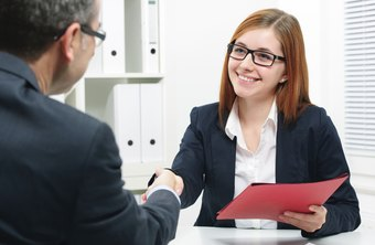 Nailing your job interview means answering with specificity and detail.