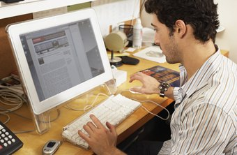 A skilled web designer can earn high pay.