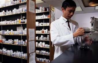 Pharmacy procurement is responsible drug procurement and keeping up-to-date inventory.