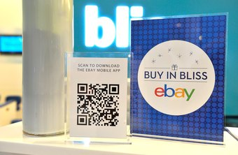 Stop hijack attempts quickly to shop eBay safely.