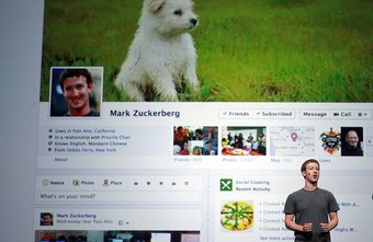 Block your name from search results to protect your Facebook timeline.
