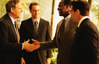 Sometimes a conversation is sufficient; you needn't hand your resume to everybody you meet.