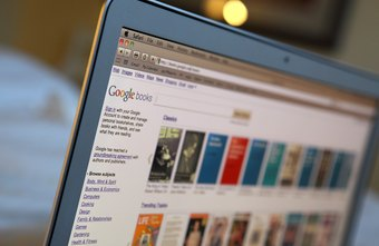 Google search results includes the More button to search for books.