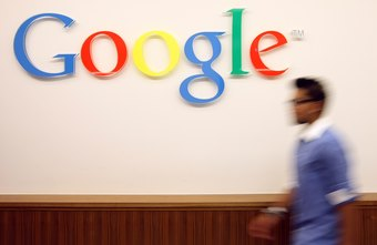 Google runs both the Gmail and Google Apps mail service.