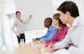Keep your focus groups small to facilitate conversation.