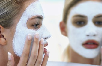 Dermalogica offers an individualized skin care line.