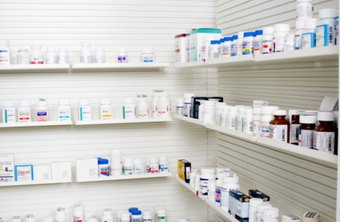 Pharmacy claims auditors ensure that claims are filed correctly.