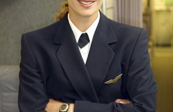 Flight attendants are prepared to face difficult situations which makes the transition to different career easier.