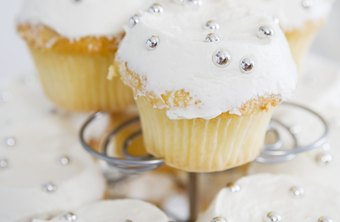 Say goodbye to baked goods -- and other sugars, alcohol or starches -- during Phase 1.