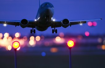 The ICAO Dangerous Goods Regulations dictate the air transport of dangerous goods.
