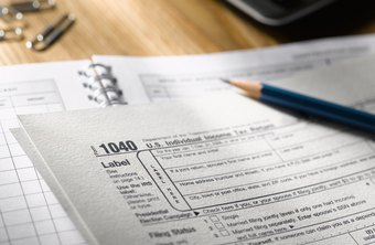 Many people prefer to hire tax preparers to reduce stress and maximize returns.