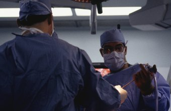 Becoming a cardiac or vascular surgeon is a way into cardiac medicine.