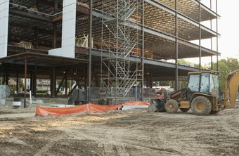 The unit cost method helps assemble a cost model for large-scale construction projects.