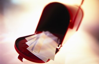 One benefit of direct mail advertising is that results are highly measurable.