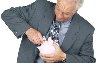 Medicare subscribers may not pay into a health savings account.