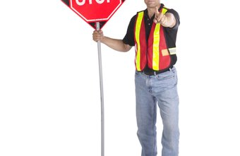 Field experience is necessary to obtain traffic control supervisor certification.