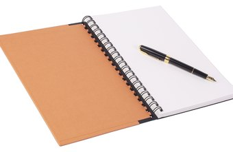Posting records move transactions from a rough journal into your company ledger.