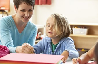 Board certified behavior analysts provide treatment to children with behavioral disorders.