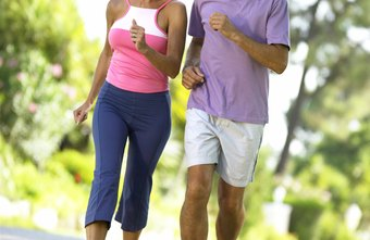 Prevent shin pain from spoiling your walk.