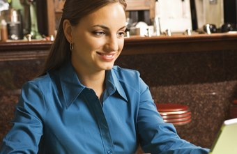 Your restaurant manager controls the operations of your restaurant.