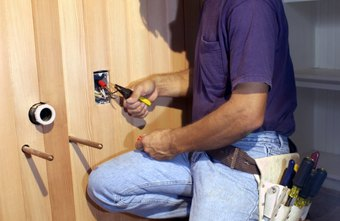 Electricians must be licensed by the state in which they plan to work.