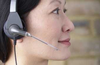 Use best practices to maintain productivity in a call center.
