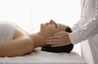 Reiki is a form of energy manipulation designed to improve health.