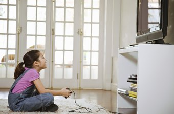 Video games are popular across all ages and genders.
