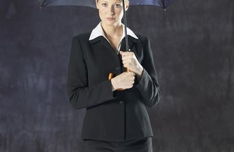 Umbrella insurance provides broad coverage.