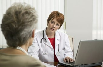 Urologists handle issues such as incontinence with sensitivity.