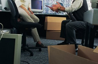 Employers can generally fire employees for unexcused absences.