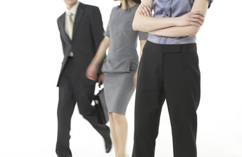 Employers can establish reasonable dress codes